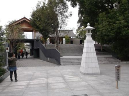 51赤城神社DSCF3210