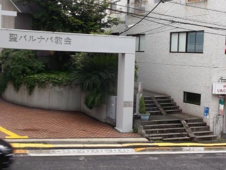 63聖ぱるぱなDSCF2305
