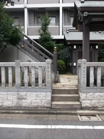 74若宮八幡裏参道DSCF3229