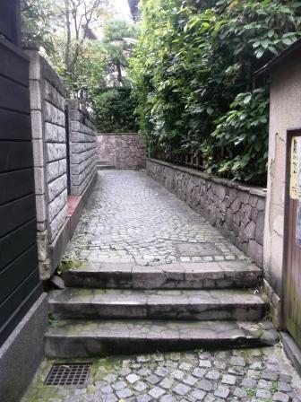 88兵庫横町DSCF2326