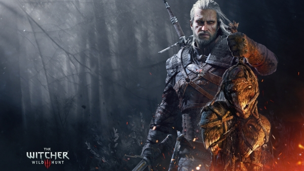 1453162003_the_witcher_3_wild_hunt_geralt_trophies-1920x1080.jpg