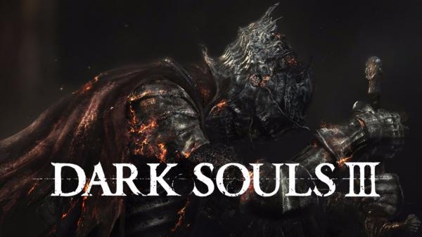 Free-Dark-Souls-III-4K-Wallpaper-1920x1080.jpg