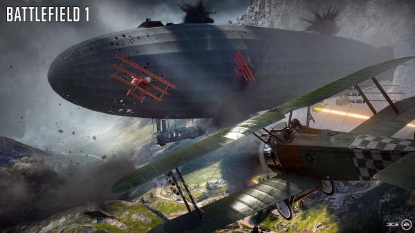 battlefield-1-screenshot_1_.jpg