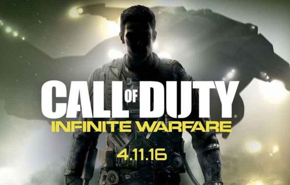 call-of-duty-infinite-warfare-logo.jpg