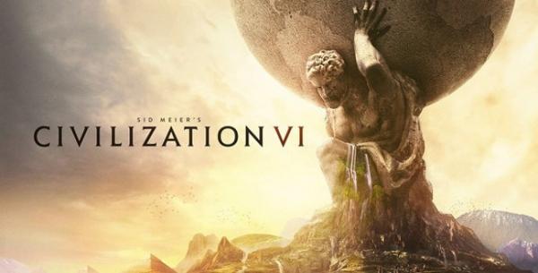 civilization-vi.jpg