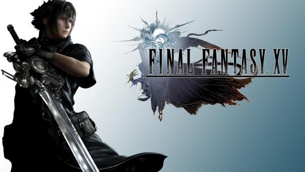 final-fantasy-xv-hd-game-wallpaper.jpg