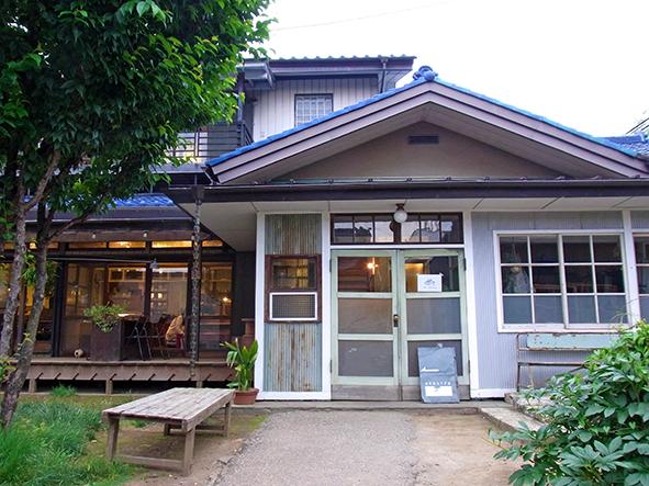 akihiro_matsumura02.png