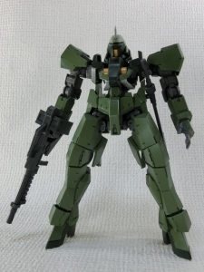 100-GRAZE0025.jpg