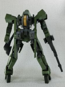 100-GRAZE0085.jpg
