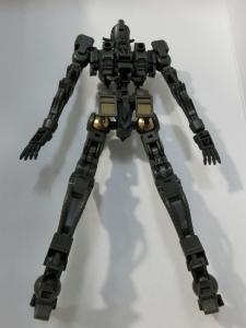 100-GUNDAM-BARBATOS-0031.jpg