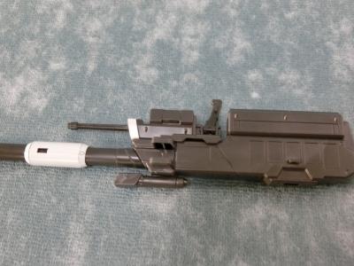 100-GUNDAM-BARBATOS-0221.jpg