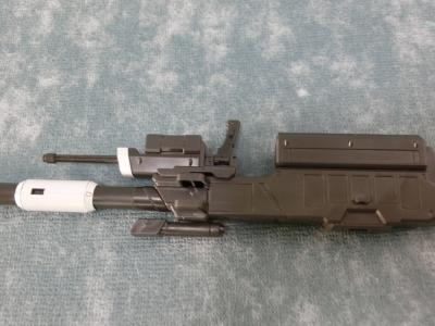 100-GUNDAM-BARBATOS-0227.jpg