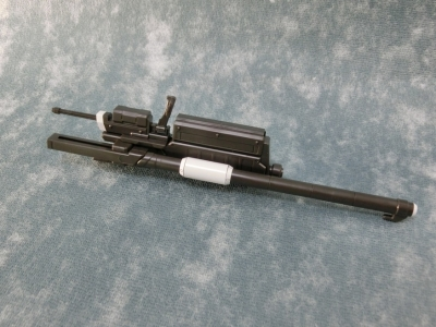 100-GUNDAM-BARBATOS-0249.jpg