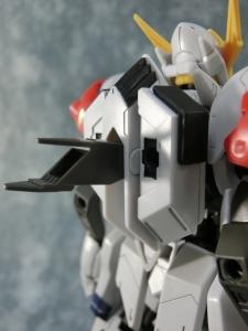 HG-GUNDAM-BARBATOS-LUPUS0206.jpg