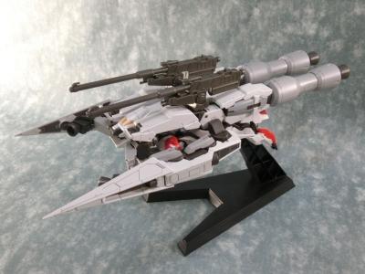 HG-GUNDAM-BARBATOS-LUPUS0357.jpg
