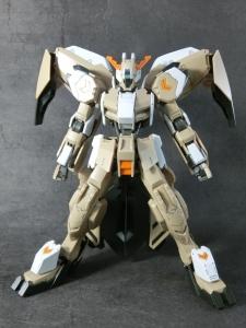 HG-GUNDAM-GUSION-REBAKE-FULL-CITY-0087.jpg