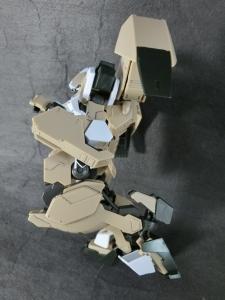 HG-GUNDAM-GUSION-REBAKE-FULL-CITY-0213.jpg