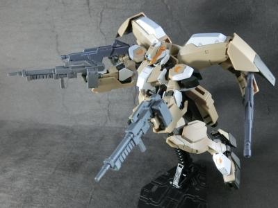 HG-GUNDAM-GUSION-REBAKE-FULL-CITY-0417.jpg