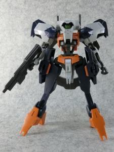 HG-HUGO-0029.jpg