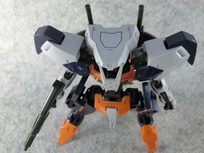 HG-HUGO-0032.jpg