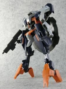 HG-HUGO-0051.jpg
