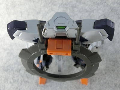 HG-HUGO-0057.jpg