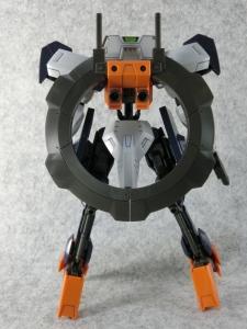 HG-HUGO-0089.jpg