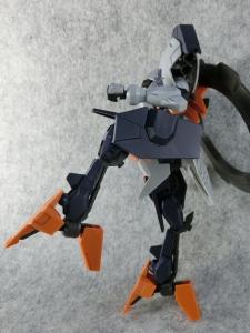 HG-HUGO-0123.jpg