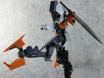 HG-HUGO-0127.jpg