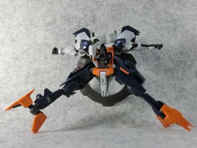 HG-HUGO-0145.jpg