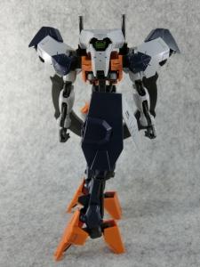 HG-HUGO-0160.jpg