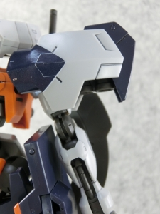 HG-HUGO-0181.jpg