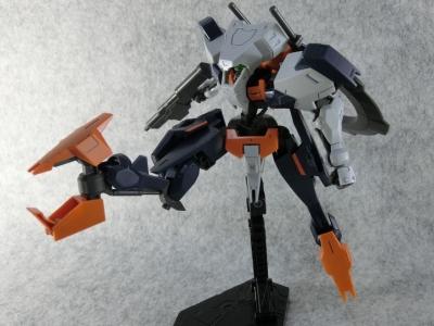 HG-HUGO-0219.jpg