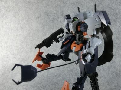 HG-HUGO-0236.jpg