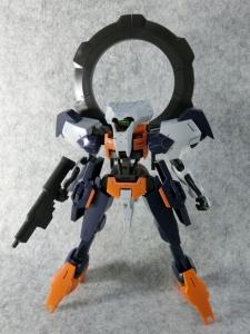 HG-HUGO-0245.jpg