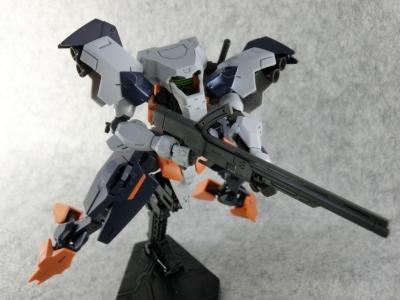 HG-HUGO-0303.jpg