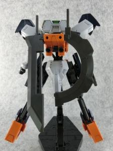 HG-HUGO-0311.jpg