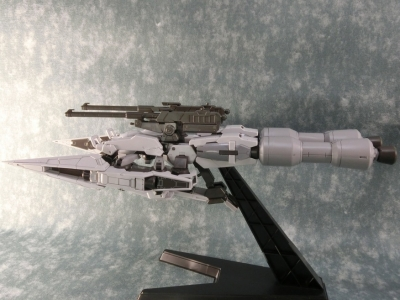 HG-KUTAN-TYPE3-0007.jpg
