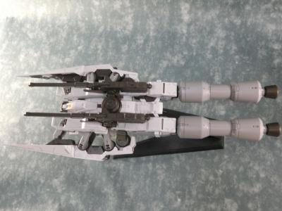 HG-KUTAN-TYPE3-0023.jpg