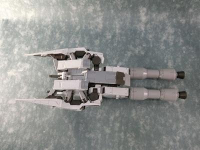 HG-KUTAN-TYPE3-0059.jpg