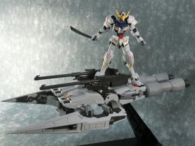 HG-KUTAN-TYPE3-0063.jpg