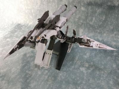 HG-KUTAN-TYPE3-0085.jpg