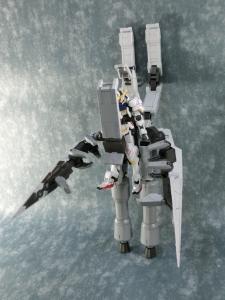 HG-KUTAN-TYPE3-0169.jpg