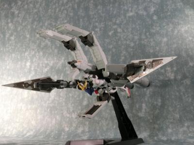 HG-KUTAN-TYPE3-0184.jpg