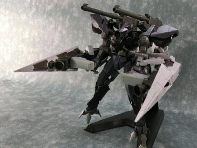 HG-KUTAN-TYPE3-0244.jpg