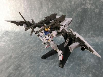 HG-KUTAN-TYPE3-0262.jpg