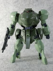 HG-MAN-RODI-0545.jpg