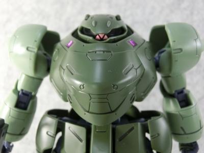 HG-MAN-RODI-0559.jpg