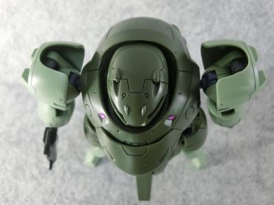 HG-MAN-RODI-0565.jpg