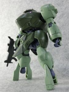 HG-MAN-RODI-0573.jpg